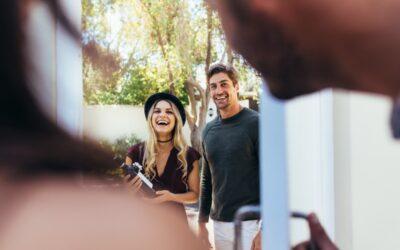 Cadouri de casa noua – Idei utile pentru a face o surpriza minunata