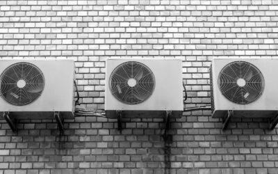 IGIENIZAREA AERULUI CONDITIONAT- Ghid esential despre intretinerea AC-ului din casa