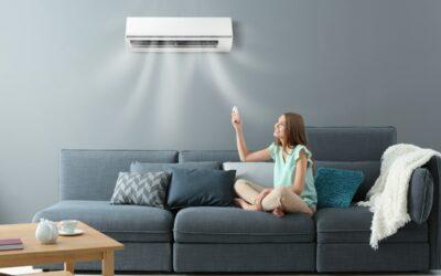 Top aer conditionat: Cel mai bun aparat de aer conditionat pentru orice necesitate