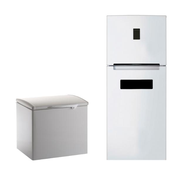Lada frigorifica sau congelator: caracteristici si criterii de alegere